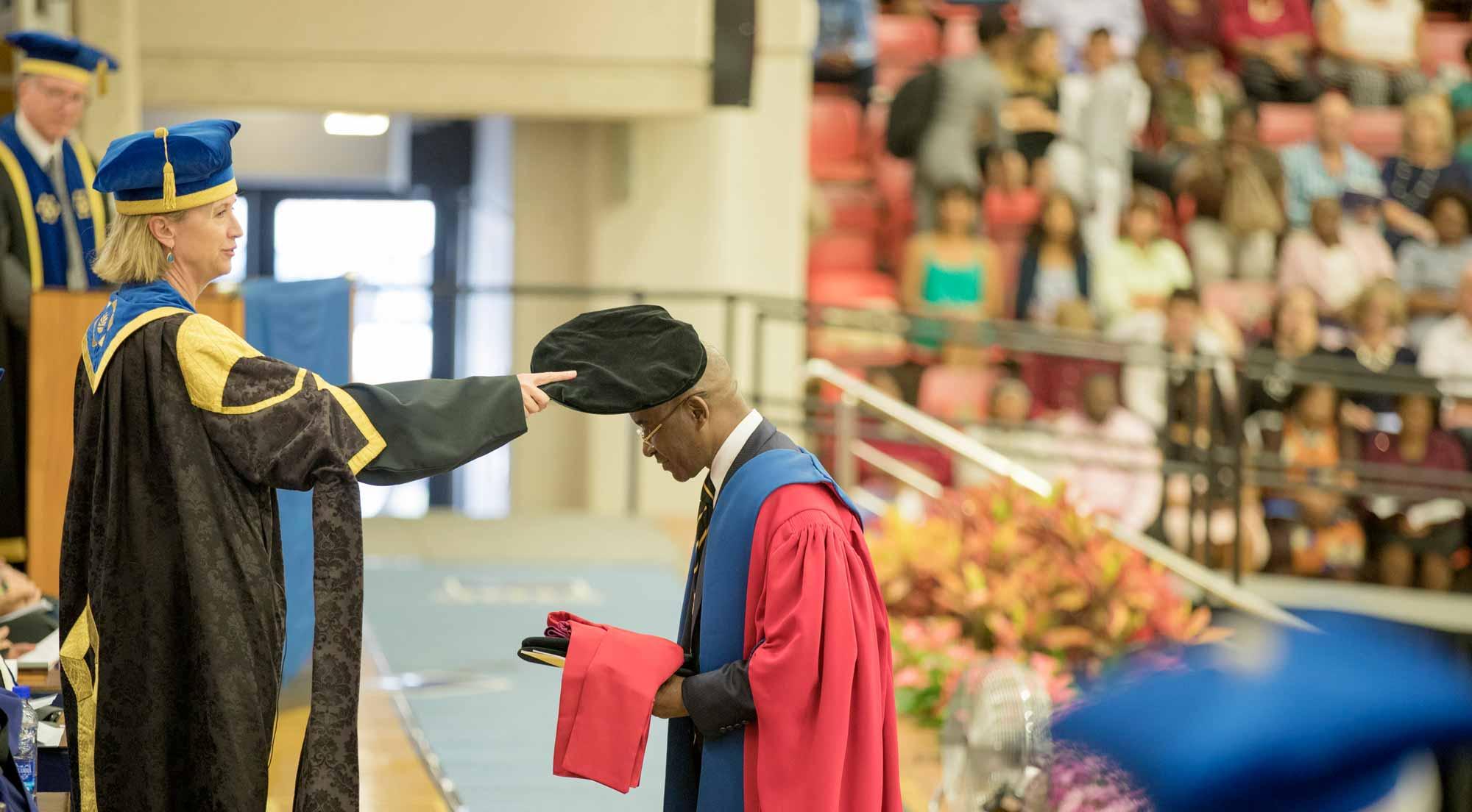 mr-m-graduation