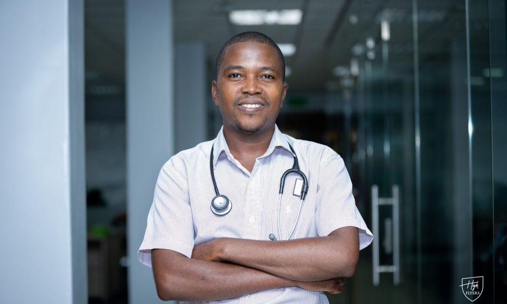 Doctors fellowship