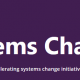 PARTICIPATING IN DRIVING SYSTEMS CHANGE ON THE AFRICAN CONTINENT